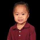 Preschool / Daycare